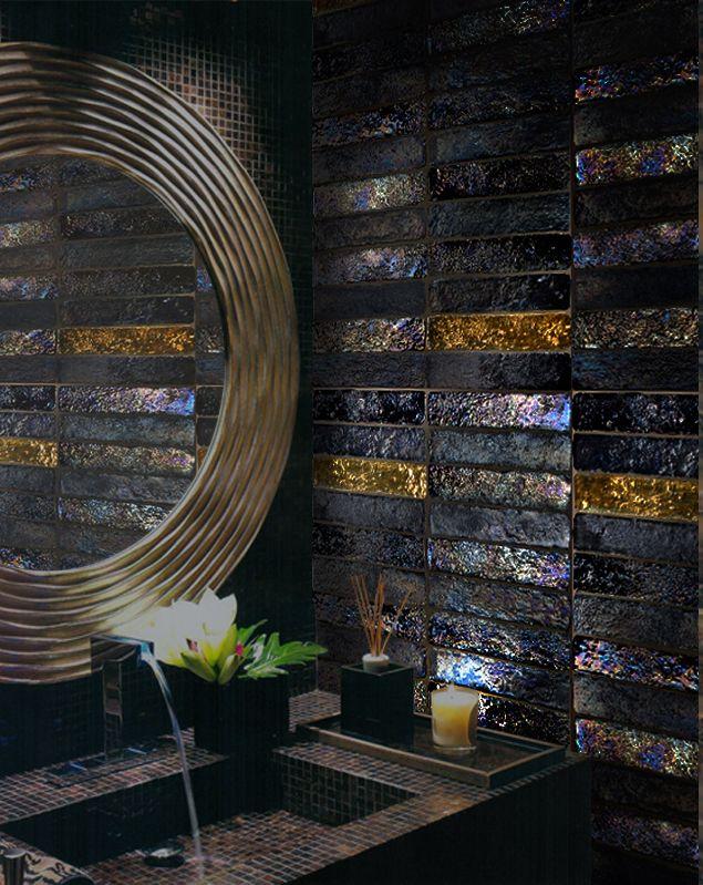 Decorative Tiles Melbourne Adorable Divine Bathroom Kitchen Laundry #decorative #tiles  Tiles Decorating Design