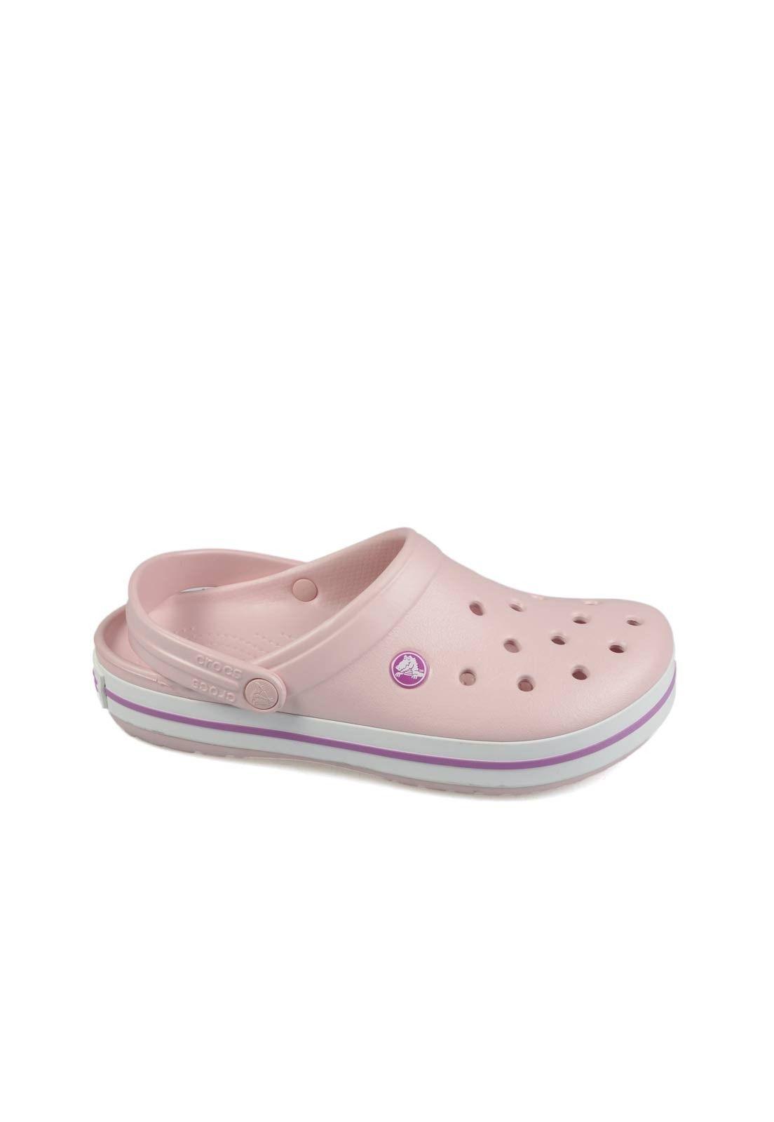 Zuecos Zapatillas y Botas Crocs Mujer · Deportes · El Corte