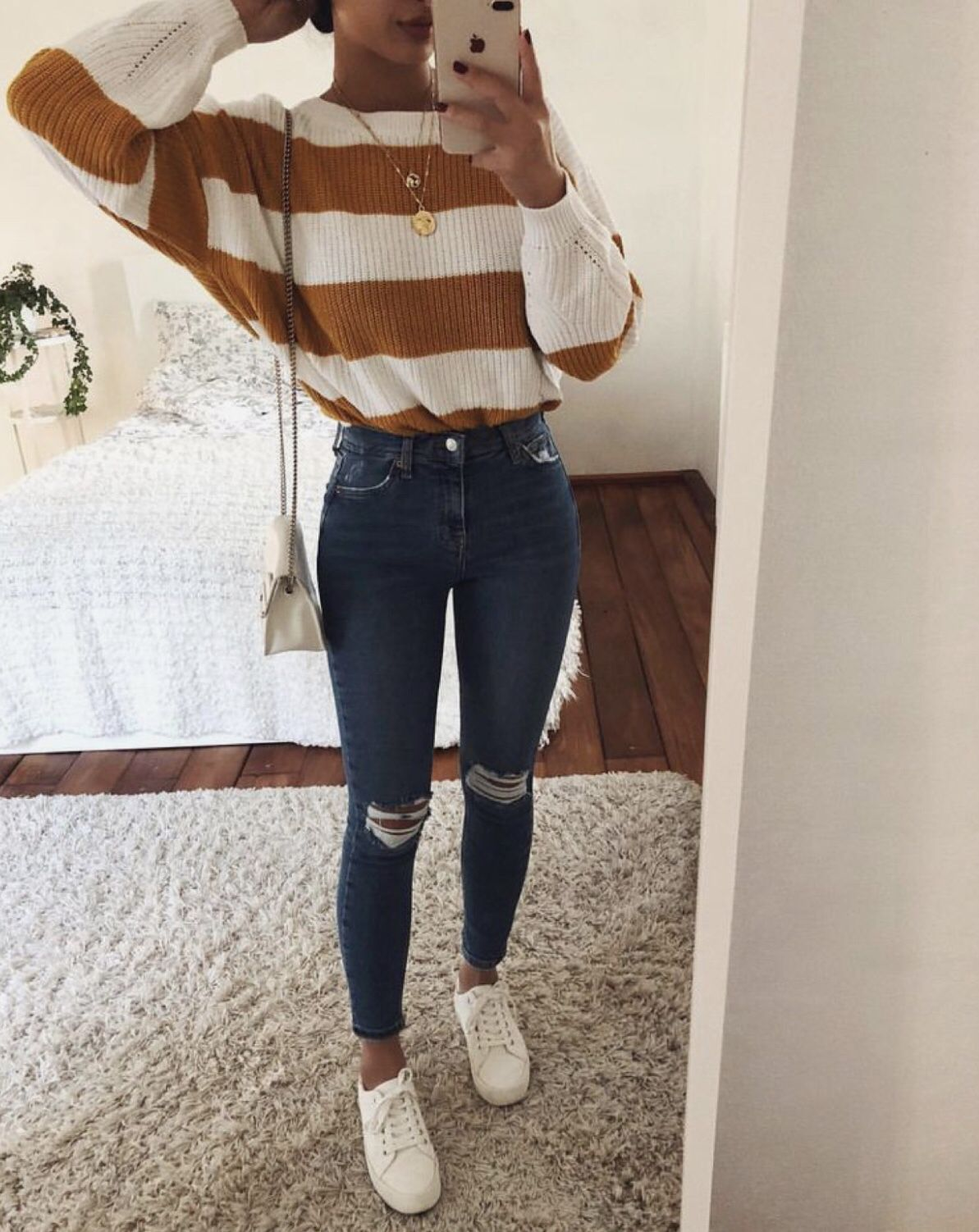 Pinterest  ashleynxoxo✨  Casual outfits, Fall outfits, Cute outfits