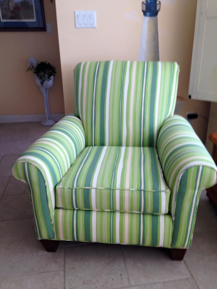 William Upholstery Savannah Ga Chat Upholstered Furniture