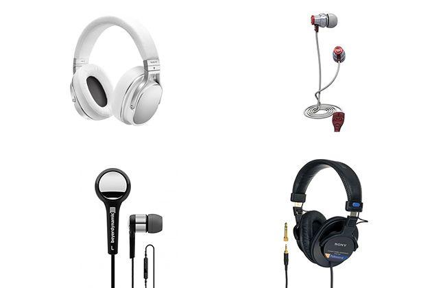 The Best Headphones Headphones Best Headphones Kids Headphones