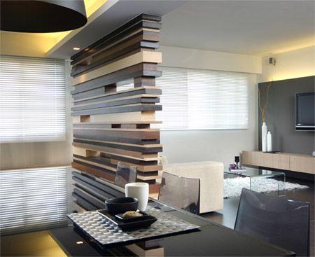 divider | Home <3 | Pinterest | Divider, Indirect lighting and Bold ...