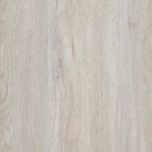 Casa Moderna Silver Gray Oak Luxury Vinyl Plank 4mm 100130723