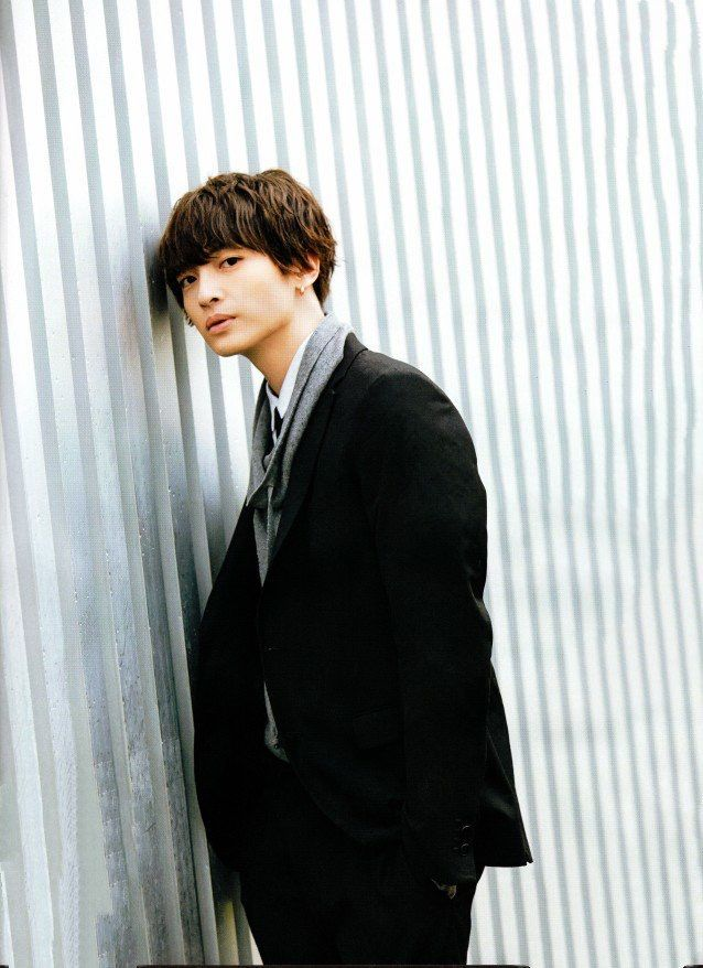 60 Best 玉森裕太 Images In