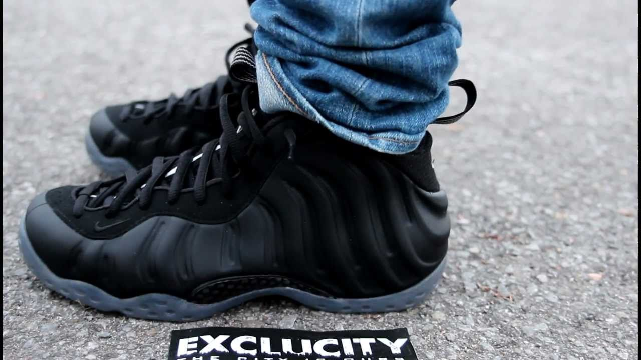 ... air jordan xi 59d05 e4773 d05ca d984e  wholesale nike foamposite  stealth. the only posite i like. dcde5 1df8a 9a615b9f4