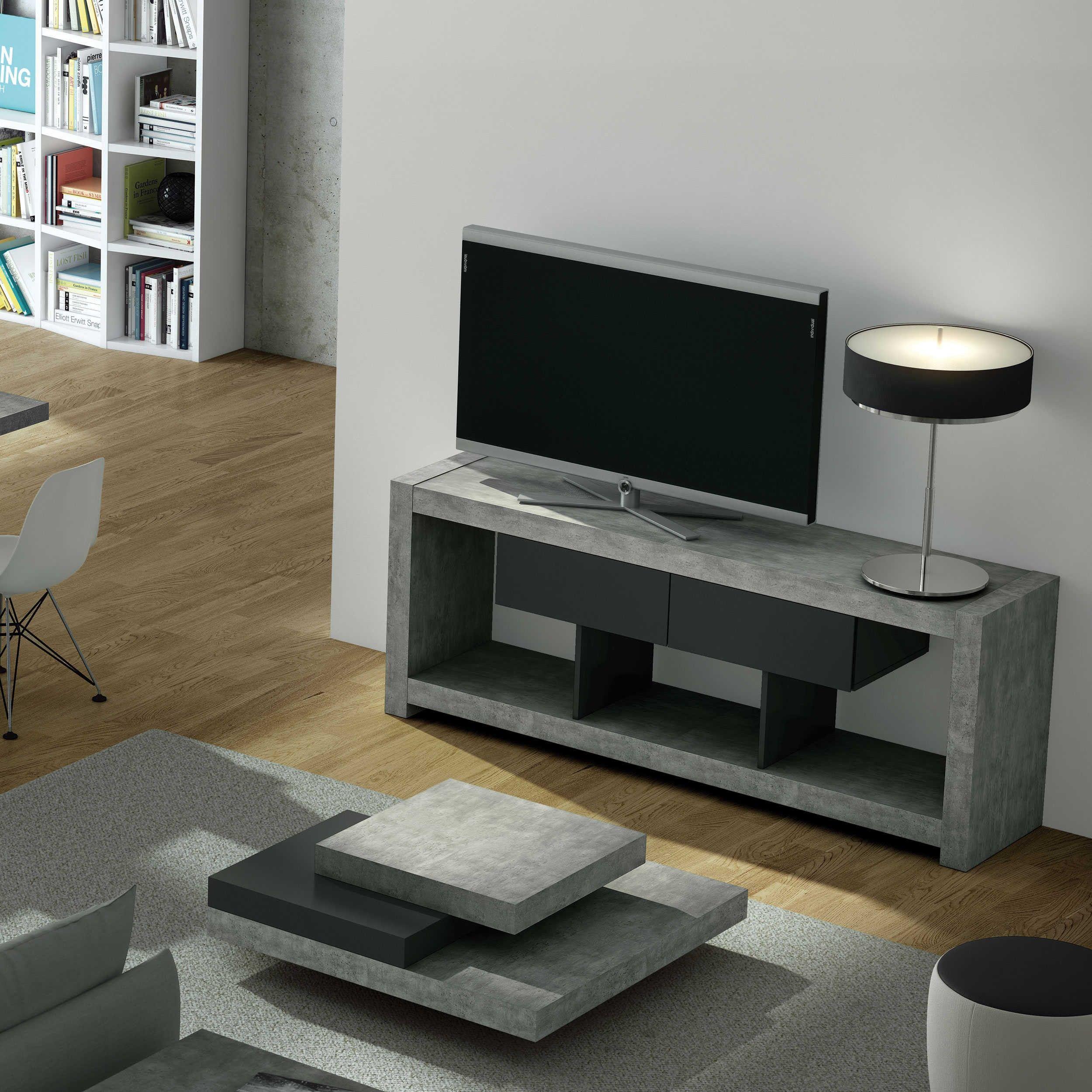 tv lowboard wohnzimmer