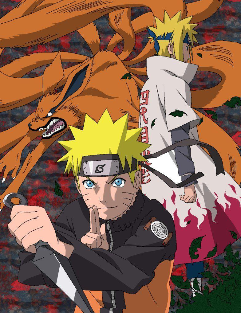 Kakashi Hatake Wallpaper 3d Best 25 Naruto Minato Ideas On Pinterest 3d Ninja