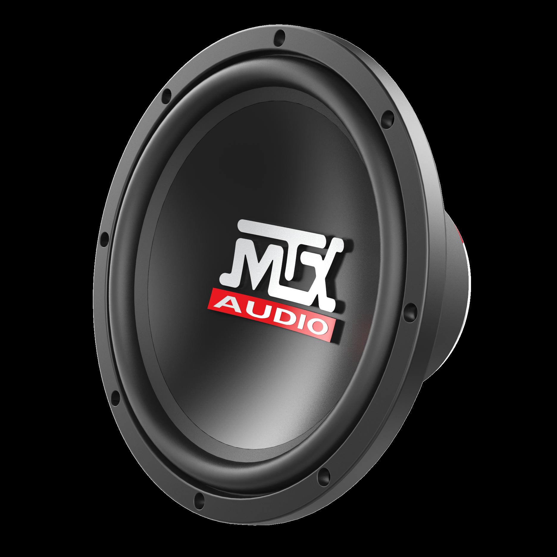 Mtx Bass Package The Best 8 Inch Subwoofer Best Shallow Mount 10 Subwoofer Subwoofer Enclosure Kicker Subwoofer