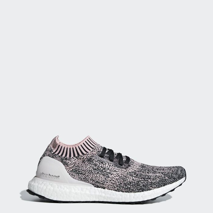 check out 59e4d 66374 adidas Ultraboost Uncaged Shoes in 2019   Products   Pink ...