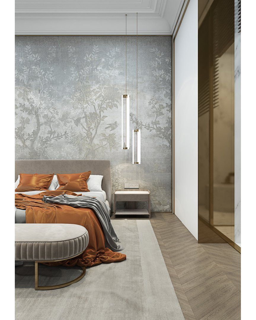 elegant and timeless design ideas for bedroom yodezeen on unique contemporary bedroom design ideas for more inspiration id=27096