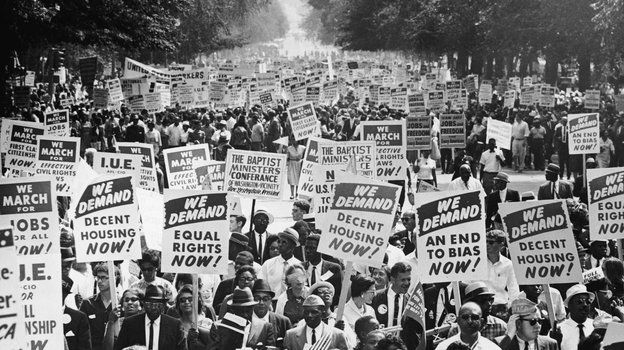 The Politics Of Passing 1964 S Civil Rights Act Civil Rights Movement Civil Rights Photo