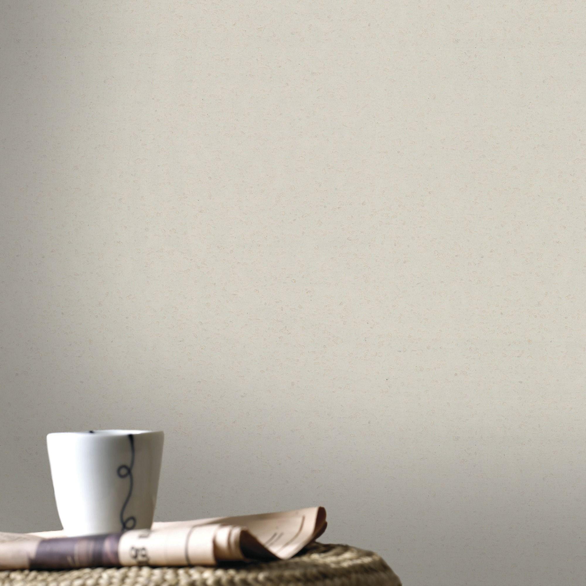 sprh raufaser latest wandtattoo auf frisch mit wunschname wandtattoo with sprh raufaser cheap. Black Bedroom Furniture Sets. Home Design Ideas