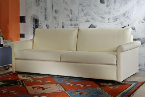 Divani letto offerta e vendita divano letto castello su misura in