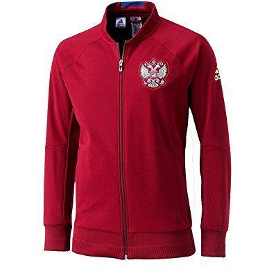 Resultado de imagen para russian adidas jacket