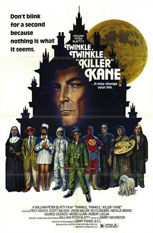 Pin De Parria En Movies Tv Series Posters Afiche De Cine Carteles De Películas Carteles De Cine