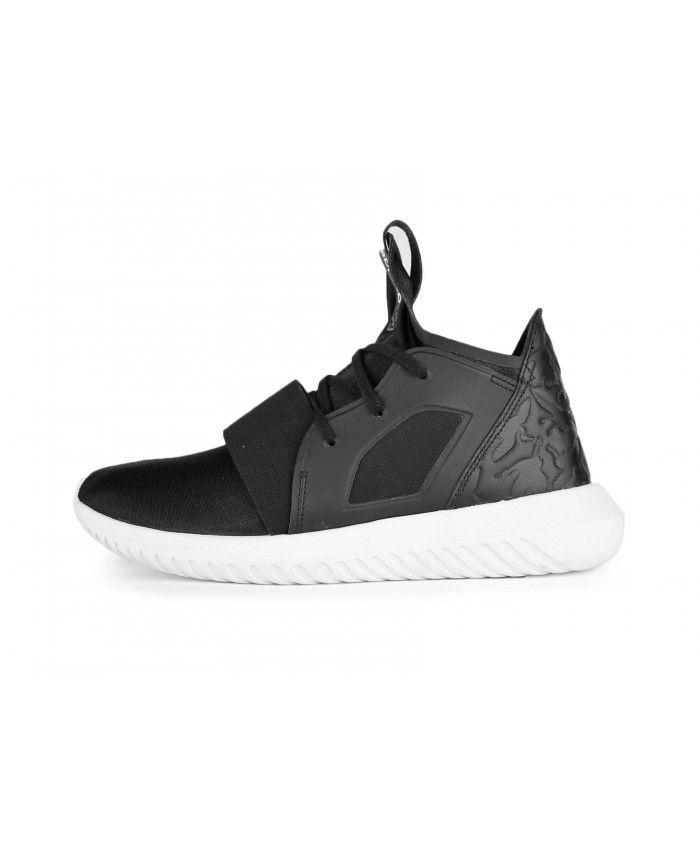 Adidas Tubular outlete