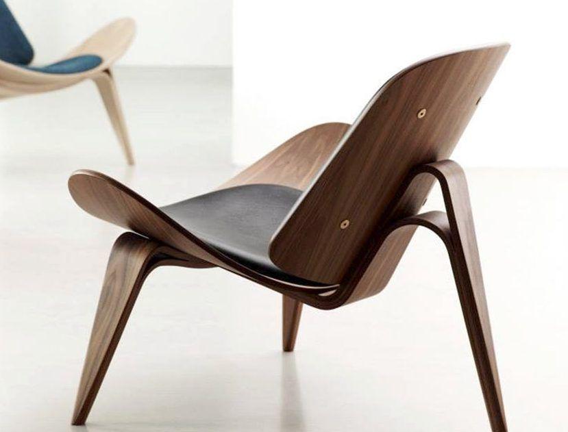 Iconic Furniture Designers Furniture Design Chair Design Iconic Furniture