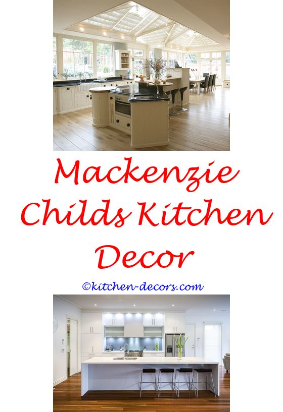 Modular Kitchen Designs And Price In Bangalore | Coral kitchen ... on decorating top of kitchen cabinets, glazed kitchen cabinets, small kitchen ideas with oak cabinets, decorate above shelves, ways to decorate kitchen cabinets, decorate above kitchen counters, decorate above fireplaces, decorate above bookshelves, decorating with plates above cabinets, decorate above kitchen sink, decorate above doors,
