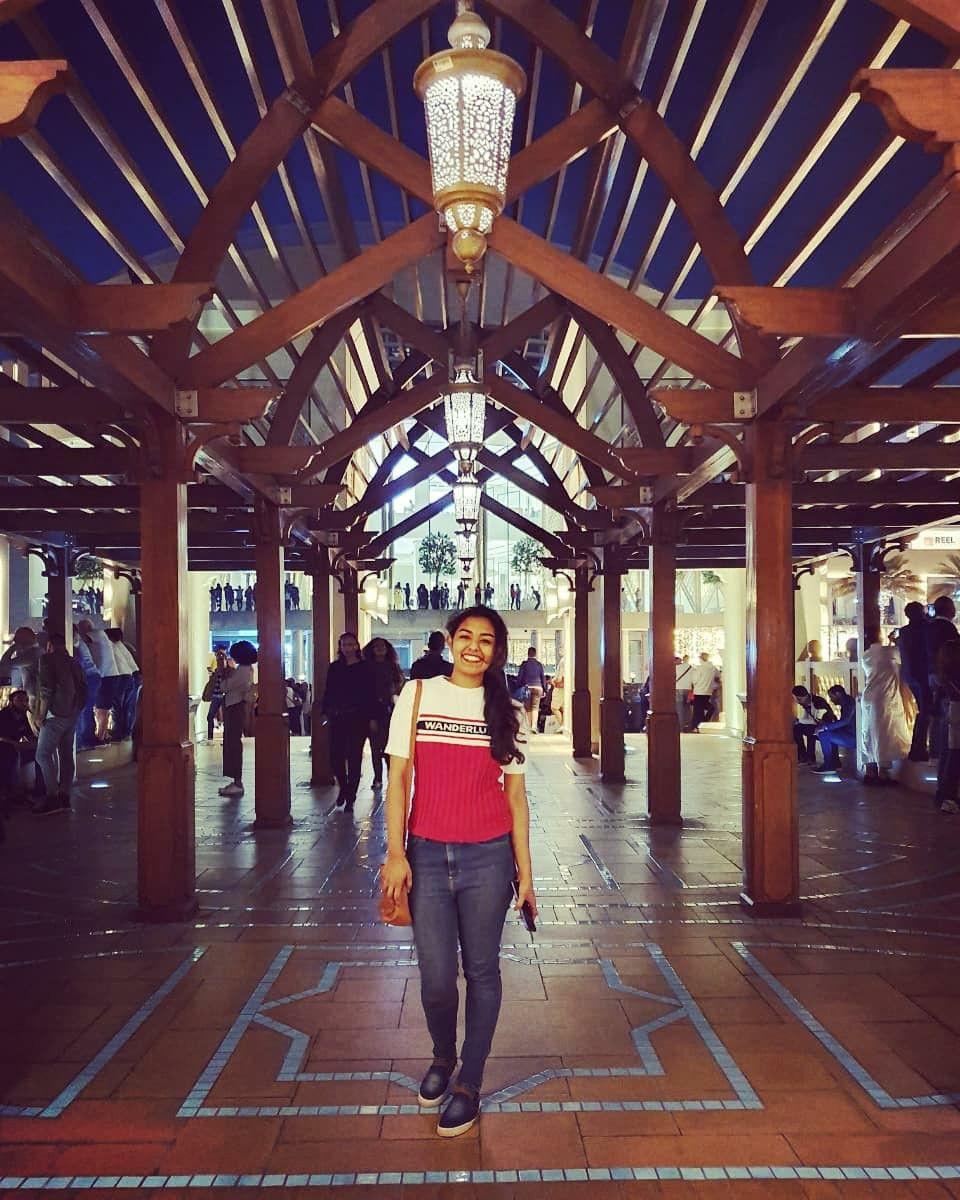 At dubai mall.  #dubailife #ilovedubai #exploredubai #burjkhalifa.