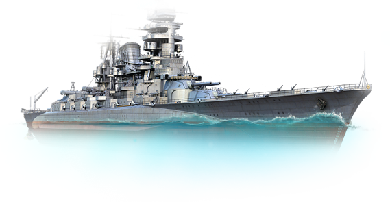 Game World Of Warships Download And Play The Free Pc Multiplayer Game About Warships Read About Online Ship Batt Online Multiplayer Games Battleship Warship