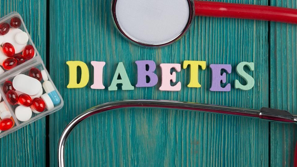 Fasting diet could reverse diabetes by regenerating pancreas