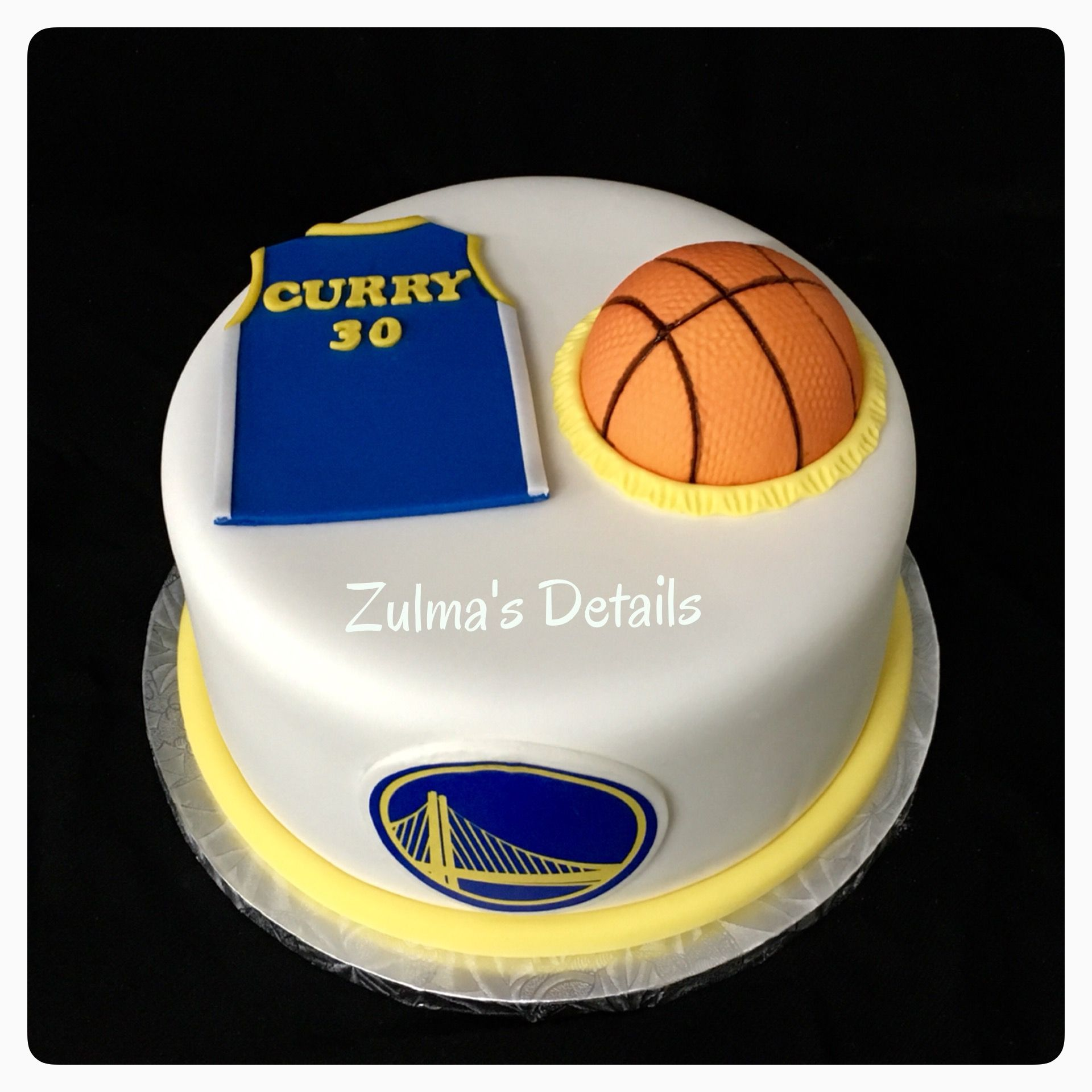 Pin On Blake S Bday Cake