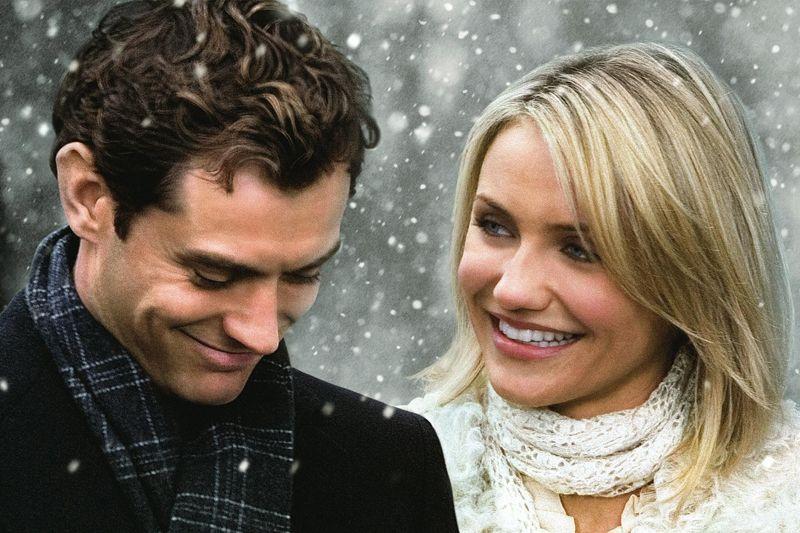 Filmes De Comedia Romantica 60 Sugestoes Para Assistir Filmes