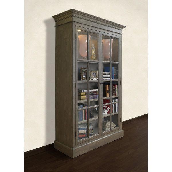 Provence Display Cabinet Beddinge Adjule Shelving Furniture Dining Storage