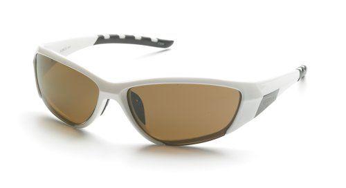 Serfas offer the best  Serfas Force 5 Sunglasses (White Frame