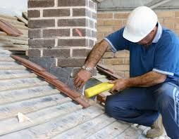 Roof Repair Toronto provides the best If you live in a place like Toronto, then it is important that you actually take the help of roofing Toronto services in order to bring about the appropriate changes to the roofing solutions of your house.