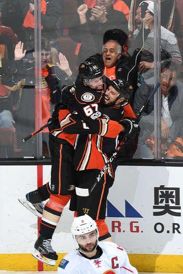 Pin By Steve Olch On Anaheim Ducks Anaheim Ducks Anaheim Ducks Hockey Ducks Hockey