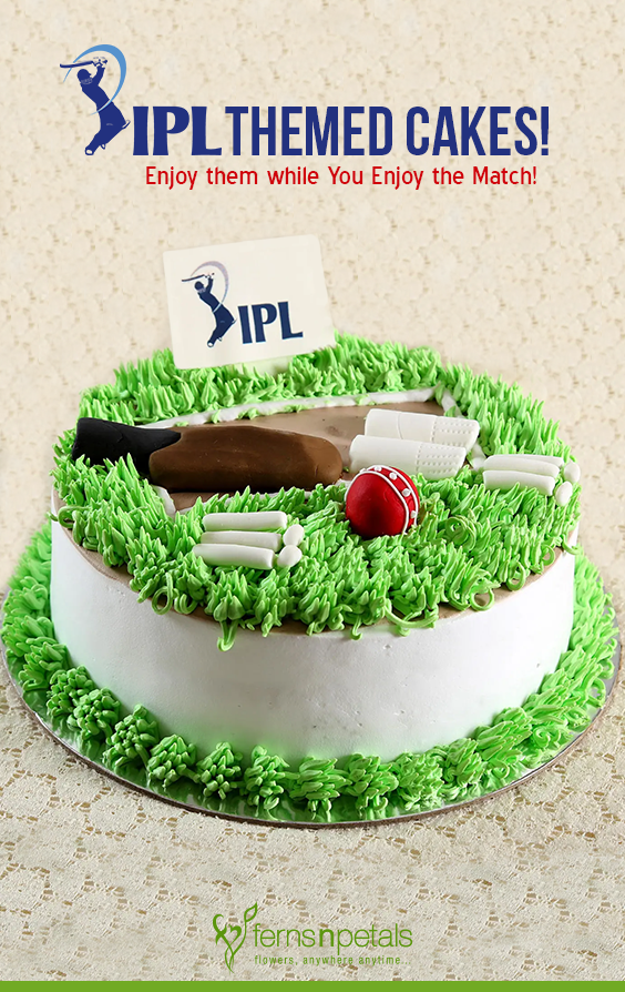 Groovy Send Cake Online Cake Cake Online Cake Delivery Funny Birthday Cards Online Sheoxdamsfinfo