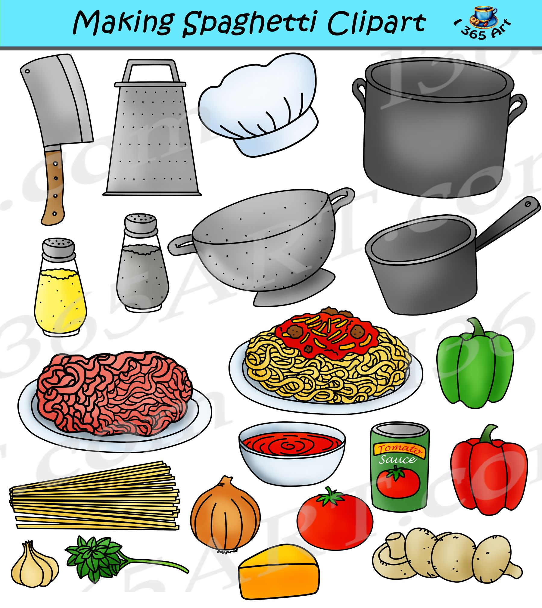 29++ How to make clipart from a photo info