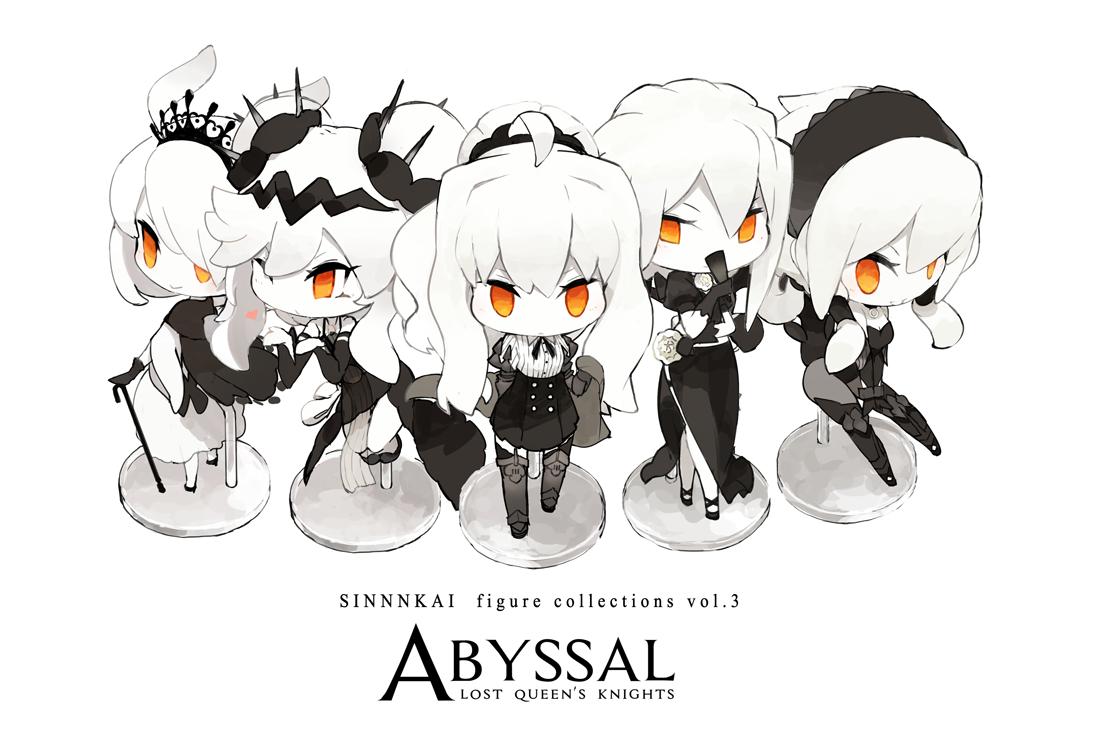 Kantai Collection — kannnu 1個800円です。 Character art