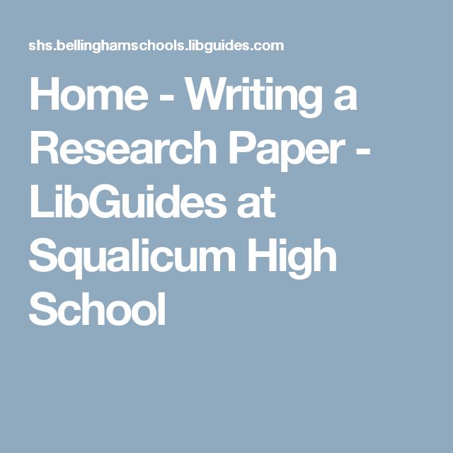 format scholarship essay review