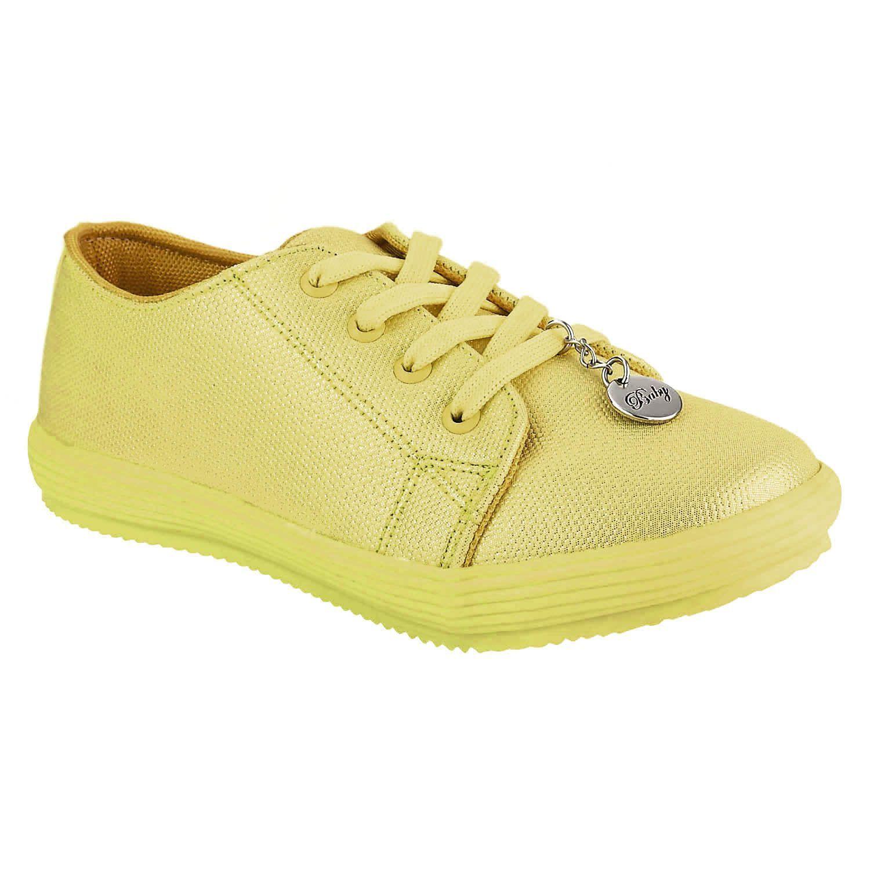 Chaussures Pour Enfants De Playshoes Gris kwiCx