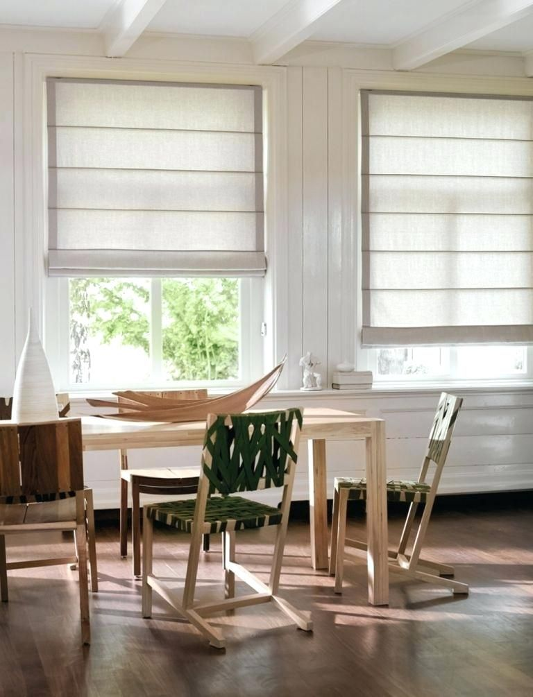 Raffrollo Wohnzimmer Modern Gardinen Wohnzimmer Modern Wohnzimmer Modern Moderne Wohnzimmerideen