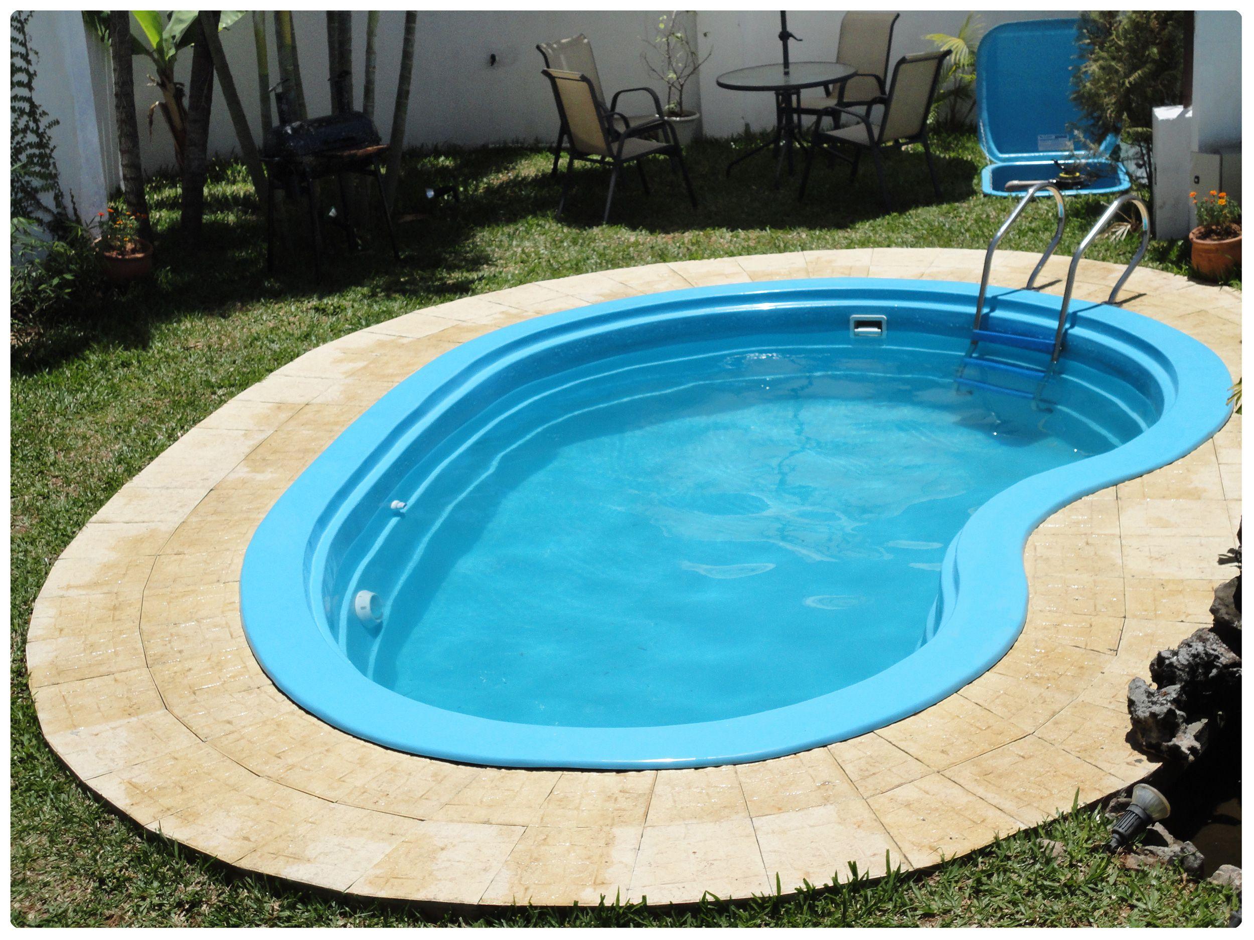 Piscinas buscar con google piscinas piscinas fibra for Diseno de piscinas en fibra de vidrio