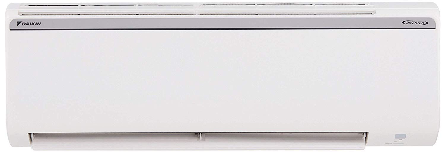 Daikin Ac With Inverter