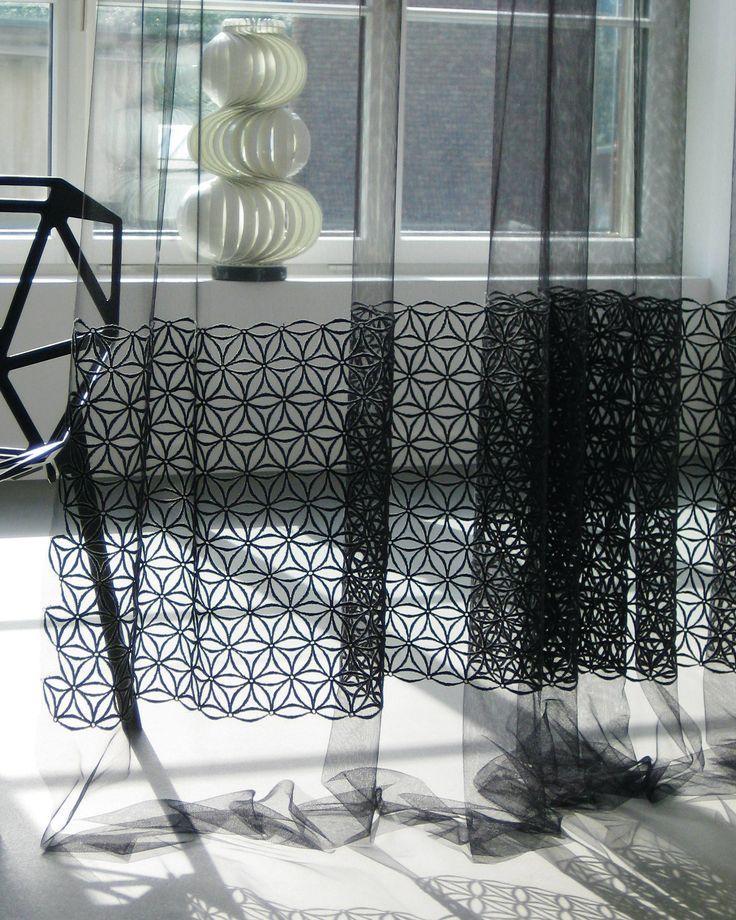 Black & White / Schwarz & Weiß