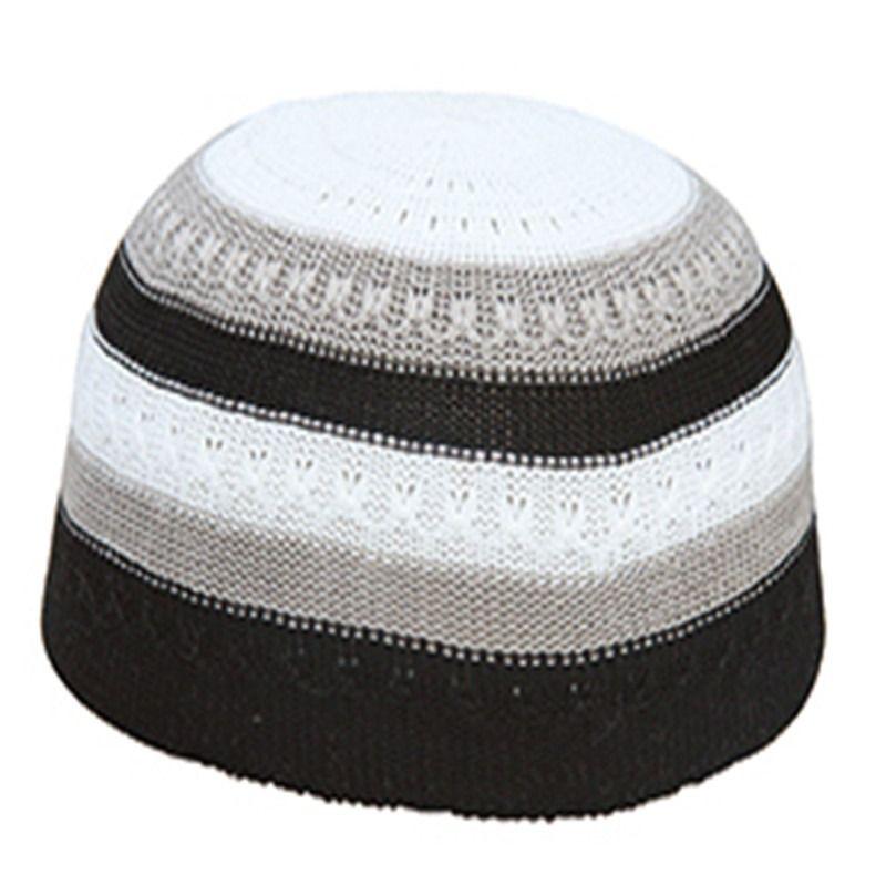50d0ad103f60f Muslim Men Hats Arabic Men Prayer Caps Islamic Embroidery Caps Turkish  Arabic   Price   21.58   FREE Shipping     hijab