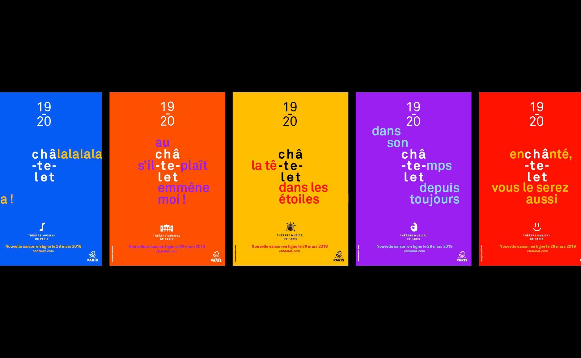 Tribune] Digital Native Vertical Brands : Décryptage du
