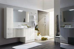 Bolle mobili arredo bagno lavanderia arbi arredobagno comp 46 1