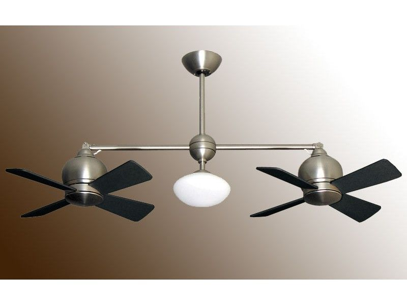 Kitchen Ceiling Fans - Bringing In The Warmth | kitchen remodel ...
