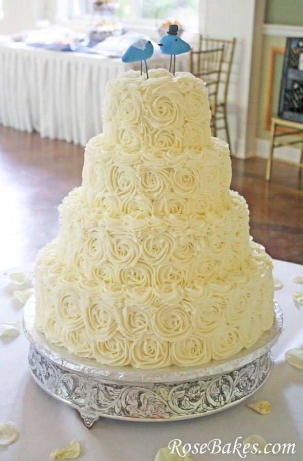 Scripture Groom S Cake Ercream Rosesercream Wedding