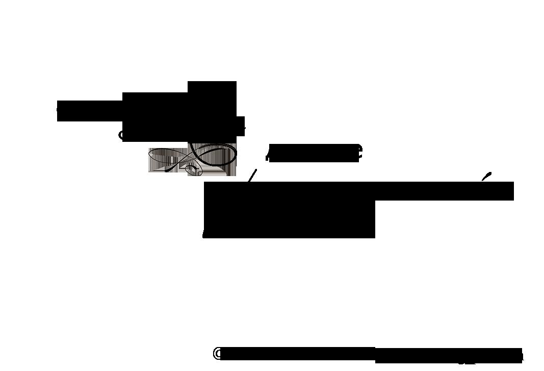 гвардейскую ленту, красивые фразы с фотографиями аккуратно наносить клей