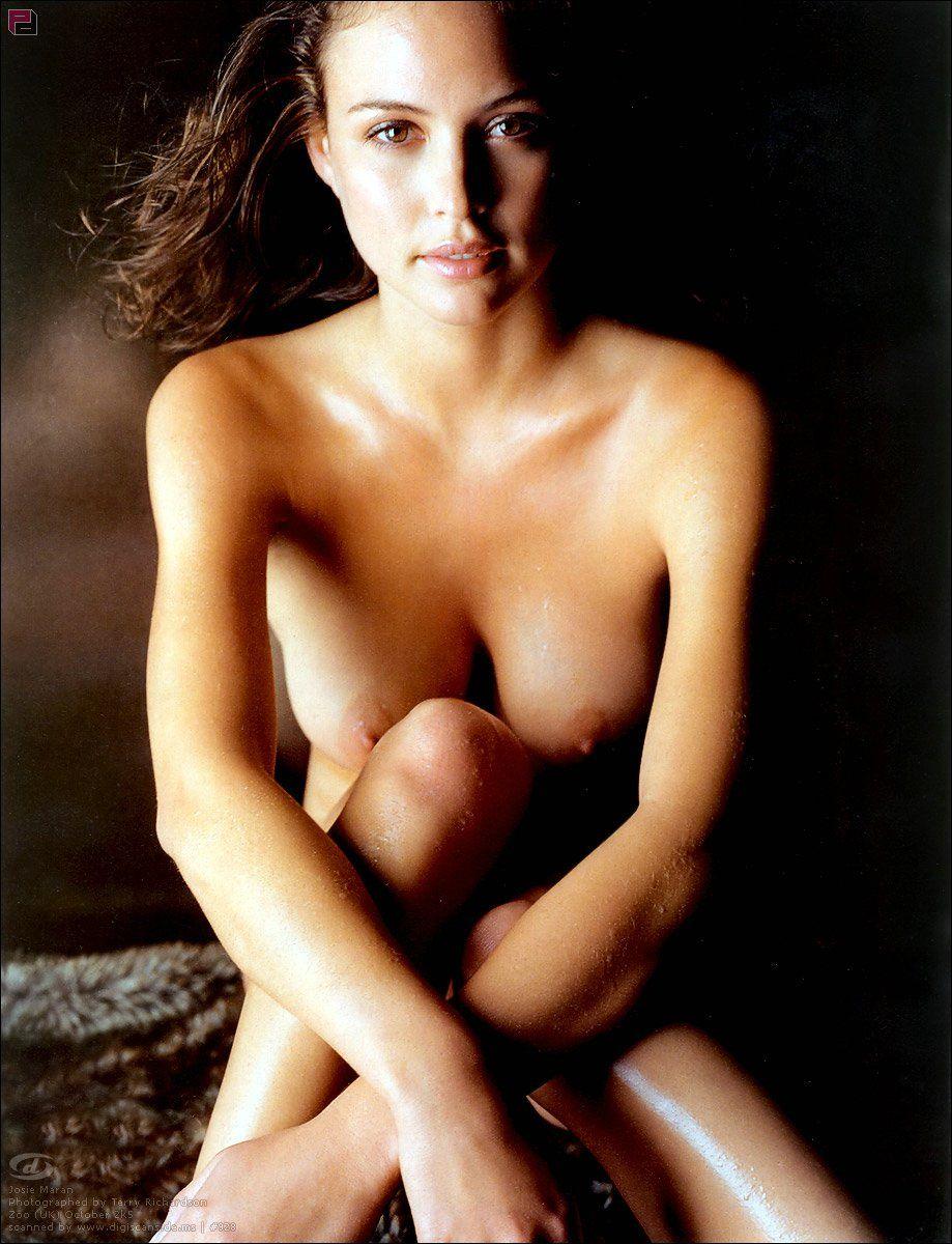 Fuck girl indonesian nude