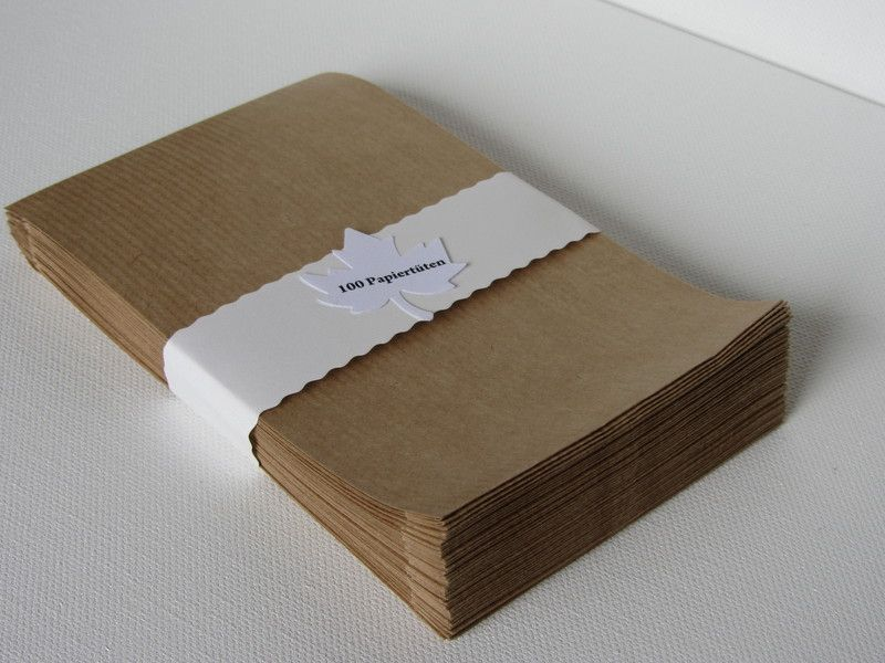 100 braune papiert ten klein pinterest braune papiert ten blumensamen und papiert ten. Black Bedroom Furniture Sets. Home Design Ideas