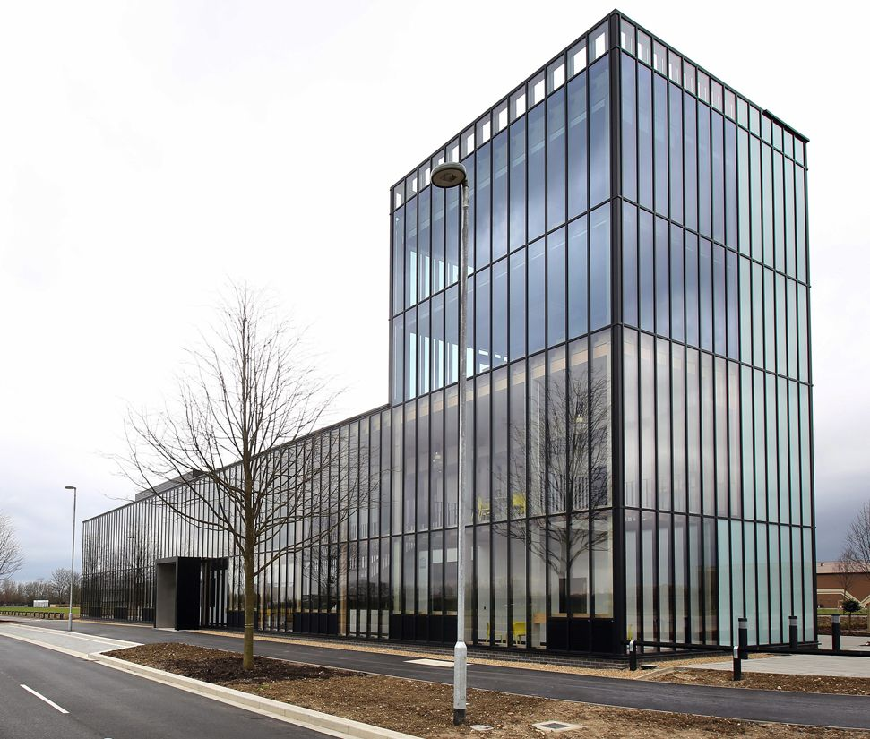 Kawneer Curtain Wall : Kawneer curtain wall products systems aa