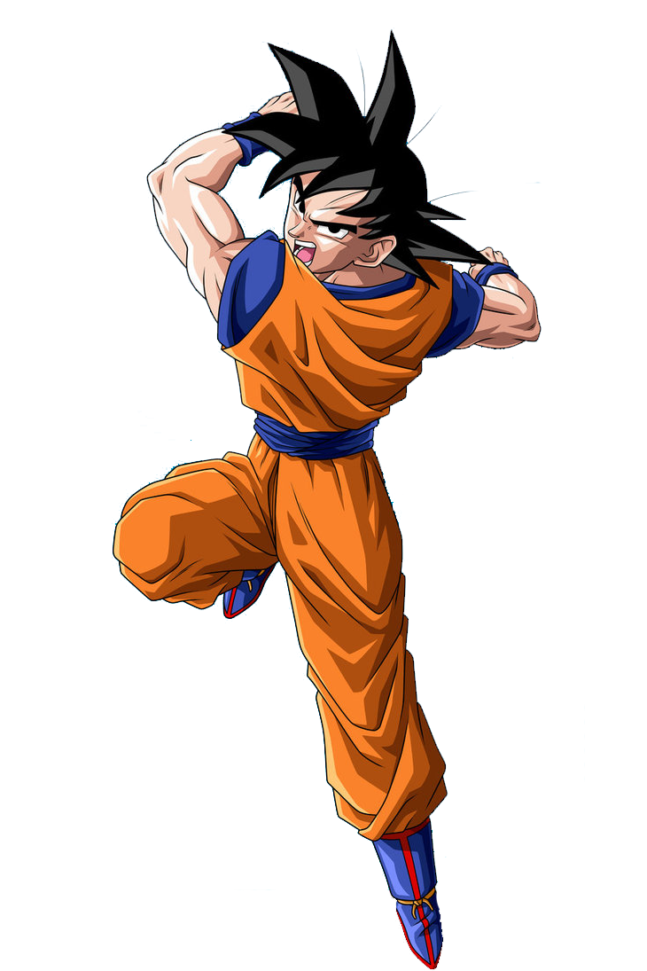 Goku Png By Lumus115 Dragon Ball Z Dragon Ball Art Dragon Ball Super Goku png resources are for free download on yawd. goku png by lumus115 dragon ball z